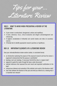 Ap Lit Free Response Sample Essays