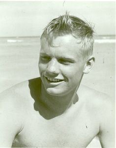 1000 images about Neil Armstrong Apollo 11 Astronaut on