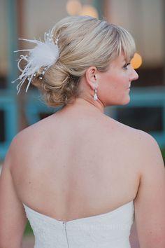 wedding hair on pinterest wedding hairs updo and wedding hairstyles