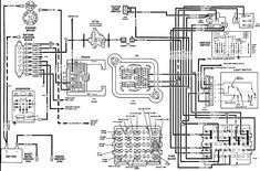 free wiring diagram 1991 gmc sierra | wiring schematic for