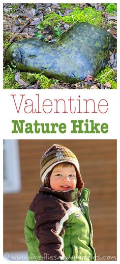 1000 Images About Outdoorsy Valentines On Pinterest