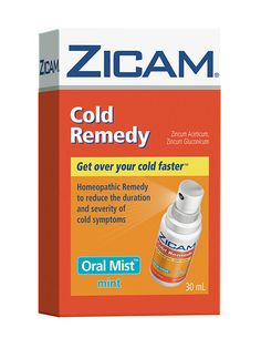 1000+ images about Zicam Reviews on Pinterest   Side effects, Sprays ...