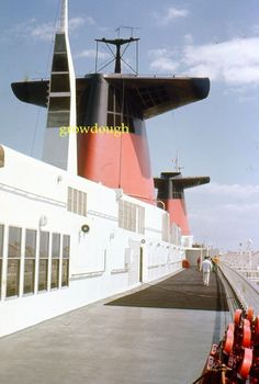 1000 Images About French Lines On Pinterest Ss