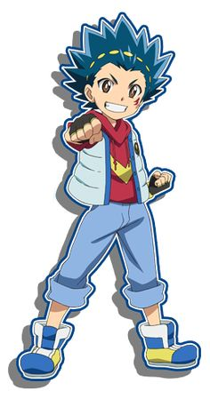 Beyblade Pegasus Coloring Pages BEYBLADE Pinterest