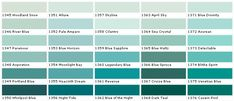 lowes paint color chart house paint color chart chip on lowes interior paint color chart id=90821