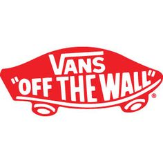 1000 images about vans on pinterest vans off the wall on off the wall id=96840