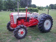Ford Tractor Hydraulic Diagram | ford 860 hydraulic fluid around gear shifter | Ford 8n tractor