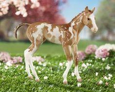 1000+ images about Breyer Horses on Pinterest | Breyer ...