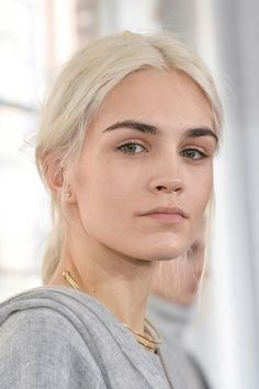 1000 ideas about blonde eyebrows on pinterest eyebrows microblading eyebrows and eyebrow