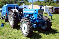 17 Best images about Hydraulic Diagram | Hydraulic fluid, Ford tractors and Tractors
