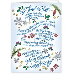 1000 Images About Personalized Christmas Cards On