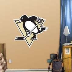 Pittsburgh Penguins 89 99