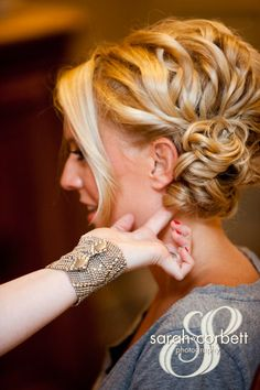 1000 images about hair tistic on pinterest me val hairstyles me val hair and game of thrones