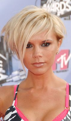 posh spice hair on pinterest swag hairstyles posh hair and edgy medium hairstyles