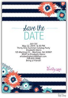 Tupperware party invitation wording inviview thirty one party invitation wording google search 31 stopboris Gallery