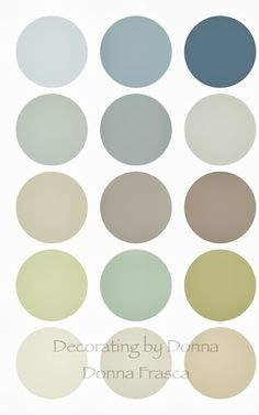 lowes paint color chart house paint color chart chip on lowe s virtual paint a room id=93244