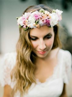 an elopement in san go with a nearly 9 months pregnant bride hair stuff pinterest san