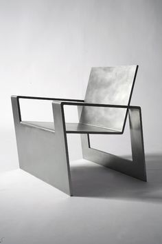 Stainless Steel Steel And Chairs On Pinterest