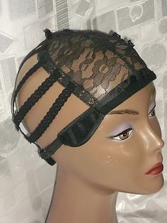 1000 Images About Wig Making On Pinterest Wigs Crochet