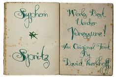 Cursive, Fonts and Handwriting styles on Pinterest