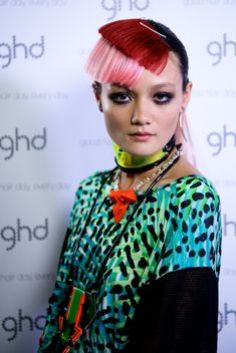 1000 images about candy hair on pinterest avant garde candy and cotton candy