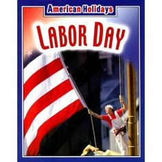 Labor Day Weekend Pictures, Photos, Images, and Pics for ...