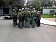 1000+ images about SWAT on Pinterest | Regional, Police ...