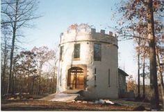 1000 Images About Castles In North Carolina On Pinterest