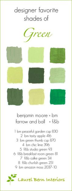 pratt and lambert colors house paint color chart chip on benjamin moore interior paint chart id=52819
