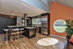 1000 images about t shape kitchen ideas on pinterest kitchen islands modern kitchen on t kitchen layout id=71079