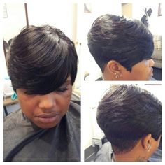 1000 images about quick weaves on pinterest quick weave short quick weave and short quick