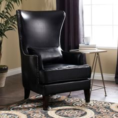 1000 Images About Jeromes Furniture On Pinterest Living Room Sets Furniture And Dining Room