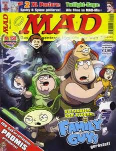 1000+ images about MAD on Pinterest | Mad magazine, Alfred ...