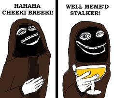 Funny on Pinterest