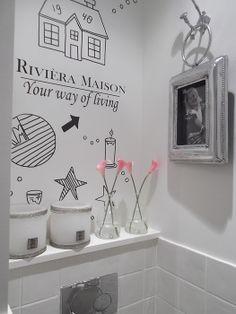 Interieur Ideeen Riviera Maison.Riviera Maison Koopjeshoek Ik Ga Voor Inspiratie