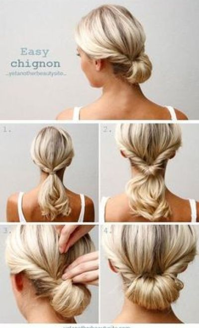 10 Hair Hacks for Busy Back to School Mornings| Hair Hacks, Back to School Hair Hacks, Hair, Back To School Hacks, Morning Hacks, Hair, Hair Ideas, Girls Hair Ideas, Popular Pin
