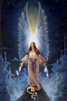 1000+ images about angels of the lord on Pinterest ...