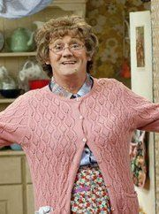 1000+ images about Mrs. Browns Boys on Pinterest | Mrs ...