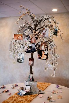1000 Images About Memorial Ideas On Pinterest Memory Tree Reunions And Memories