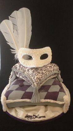 1000 Images About Cake Decorating On Pinterest Cake