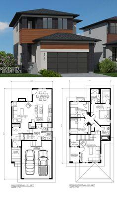 1320 Sqft Kerala Style 3 Bedroom House Plan From Smart Home GF PLAN House Plans Pinterest