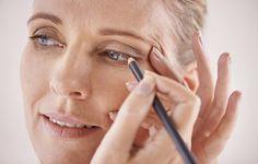 7 Essential Eye-Make