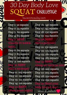 beginners jumping jacks 30 day plan Google Search