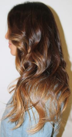 1000 images about brown blonde ombré hair on pinterest dip dye hair ombre and ombre hair