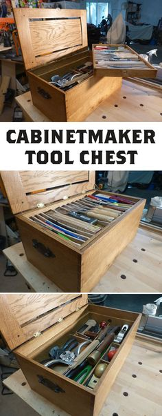 Wrench Organizer Layout Google Search WW Tool And Hardware Storage Pinterest The Ojays