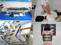 Spinebangalore is unique center of scoliosis surgery in ...