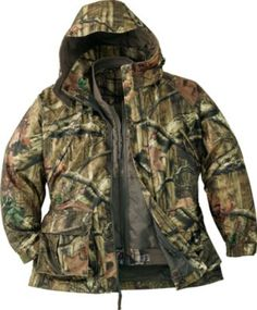 1000 images about men s camo on pinterest camo patterns on uninsulated camo overalls for men id=14359