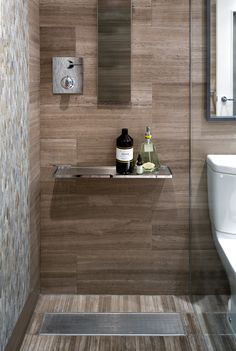 1000+ ideas about Condo Bathroom on Pinterest | Small ...