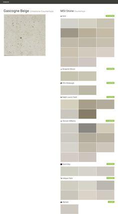 valspar dutch and the o jays on pinterest on behr paint comparison chart id=91468