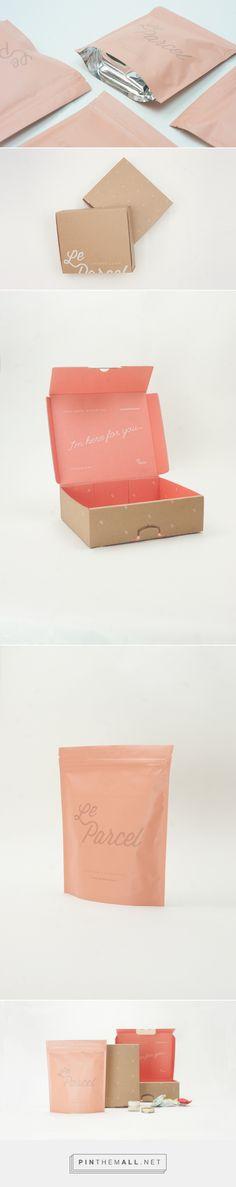 PACKAGING & DIELINES II: The Designer's Book of Packaging ...